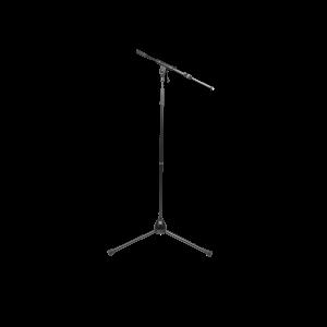 Standard Mikrofon Stativ