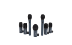 Audio Technica MBDK7