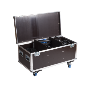 Strom Kabel Case